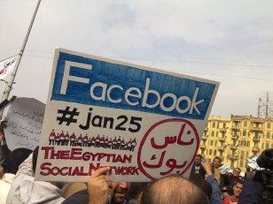 Egypt Social Forum